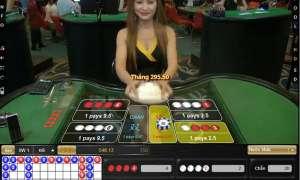 hinh 1 game xoc dia online