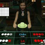 Đánh lừa thính giác – Chìa khóa thành công của game xóc đĩa