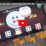 Phần mềm hack game xóc đĩa online: Liệu có dễ?