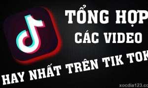 Tổng hợp video ngắn hài hước 30s - Cười đau cả ruột