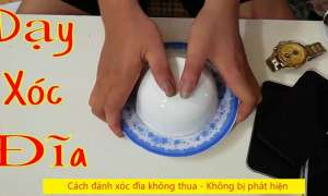 cach-danh-xoc-dia-khong-thua-khong-bi-phat-hien (1)